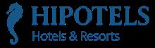 Hipotels Hipocampo Playa